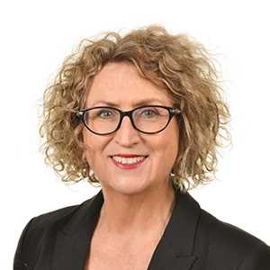 2 Mrs Harper-Quinn Head Teacher copy