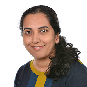 1 Mrs Atif Year 1 Teaching Assistant copy