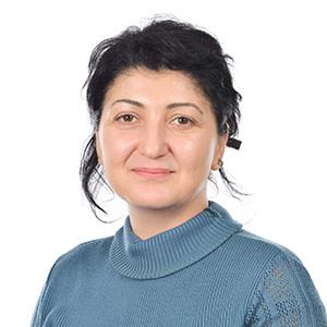 1 Mrs Datashvili Year 2 Lunchtime Supervisor copy