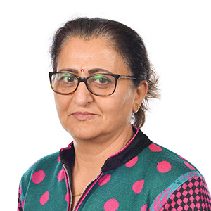 1 Mrs Khunit PD Lunchtime Supervisor copy
