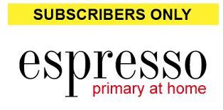 Espresso-logo-2-for-website