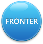 FRONTER-button-for-link