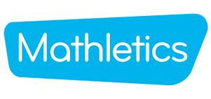 Mathletics-Button