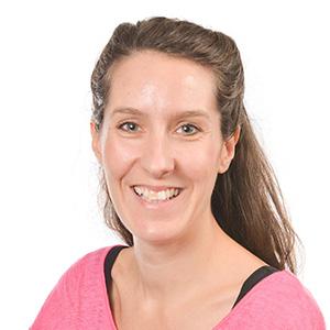 Miss Doherty - Year Leader Nursery (2) copy