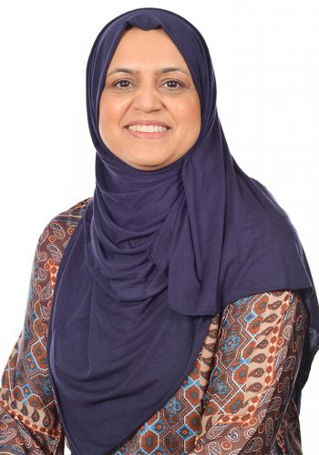 Mrs Bhatti EAL Assistant copy