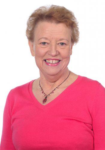Mrs Curtis PA to Headteacher copy