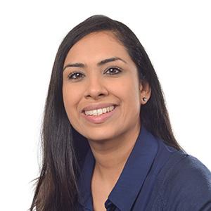 Mrs Ghatora - Nursery Teacher (2) copy
