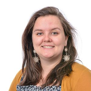 Mrs Humphreys Reception Teacher and Earth Curriculum Coordinator copy