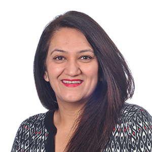 Mrs Kalsi - Early Years Practitioner copy