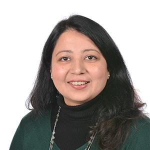 Mrs Khuram-Year 2 Teacher and Literacy Coordinator copy