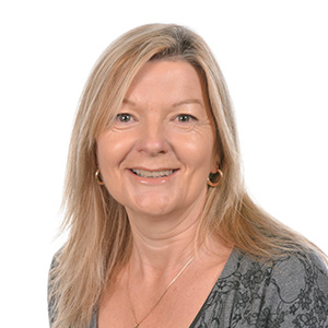 Mrs Reid-Early Years Practitioner copy