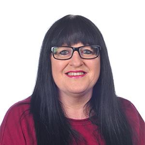 Mrs Ryan- PD Centre Nursery Nurse copy