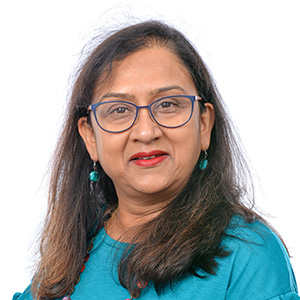 Mrs Vadgama- Early Years Practitioner copy