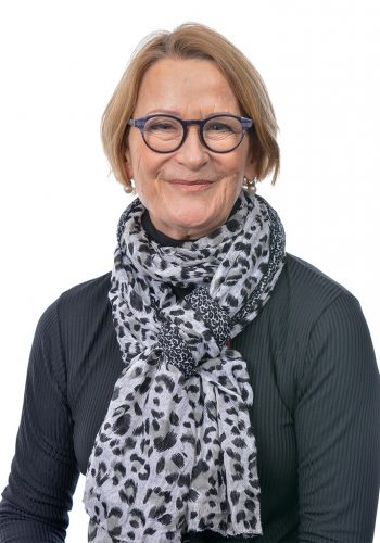 Ms Archbold - EY Medical Welfare Officer copy