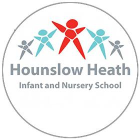 hounslow-inf-logo CIRCULAR