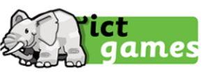 ICT-games-icon