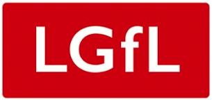 LGfL-logo