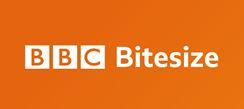 BBC-Bite-Size