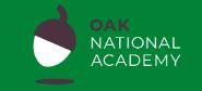 Oak-National-Academy-logo