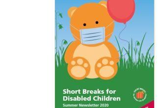 38 Summer break for children with disabilities resized