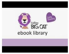 Collins-e-book-big-cat-library-pic