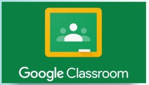 Google Classroom logo for post resized Jan 21