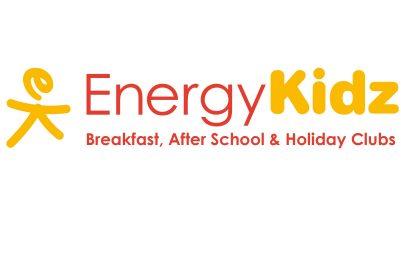EnergyKidz horizontal red and yellow-BC-ASC-HC (003)